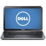 Ноутбук Dell Inspiron 15R (5520) White Glare