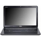 Ноутбук Dell Inspiron N7110 Black Glare