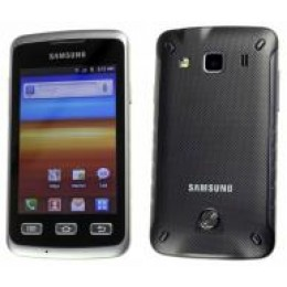 Samsung S5690 Galaxy Xcover