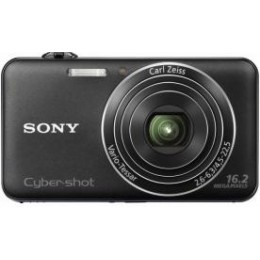 Sony DSC-WX50 Black