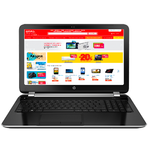 <b>Notice</b>: Undefined variable: seo_title in <b>/home/aleksandr3/tehno-shop.by/vqmod/vqcache/vq2-catalog_view_theme_electronics_template_product_product.tpl</b> on line <b>416</b>